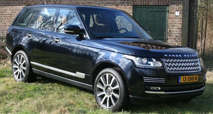 Range-Rover-4.4-SDV8-Autobiography_12-1