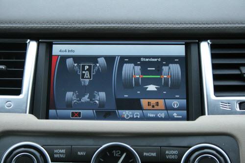 Range-Rover-Sport-3.0-TDV6-HSE_02