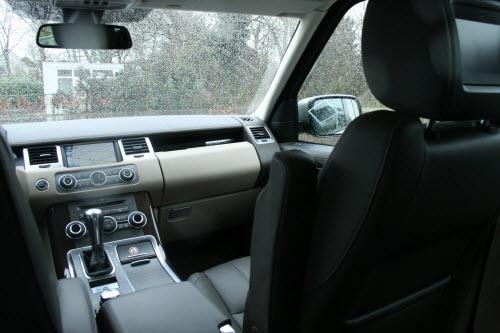 Range-Rover-Sport-3.0-TDV6-HSE_03