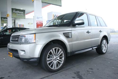 Range-Rover-Sport-3.0-TDV6-HSE_04