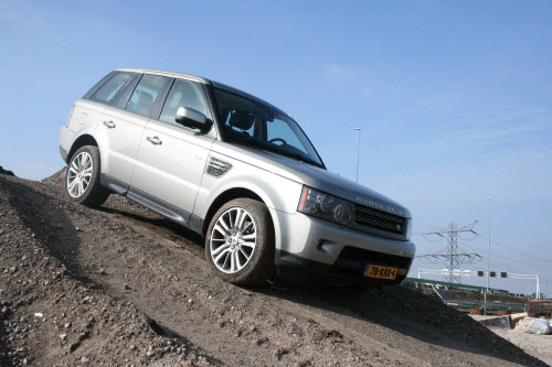 Range-Rover-Sport-3.0-TDV6-HSE_06
