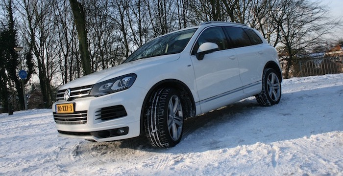Volkswagen-Touareg-3.0-V6-TDI-R-Line-Edition-Driving-Dutchman-5
