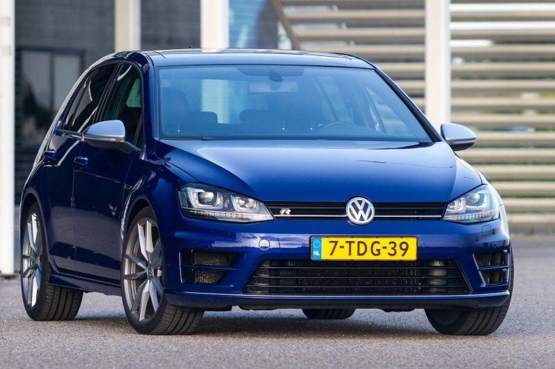 Autotest-Volkswagen-Golf-R-2.0-TSI-4Motion-1
