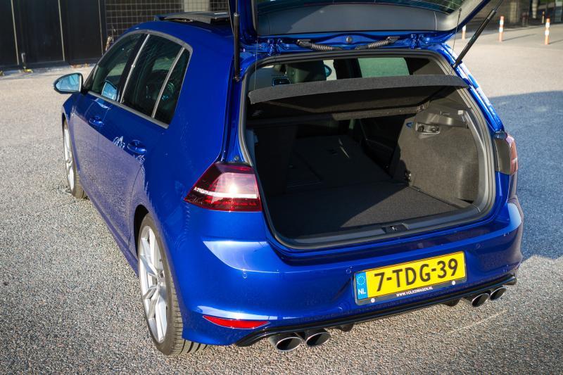 Autotest-Volkswagen-Golf-R-2.0-TSI-4Motion-4