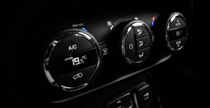 Driving-Dutchman-Jeep-Renegade-1-6