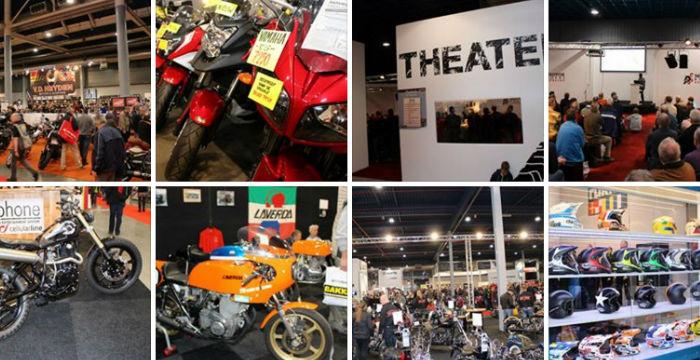 Motorbeurs-Utrecht-2015-Driving-Dutchman2