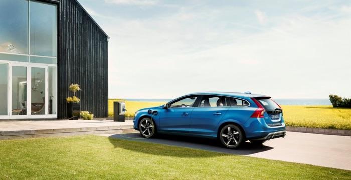 Volvo-V60-Plugin-Hybrid-Header