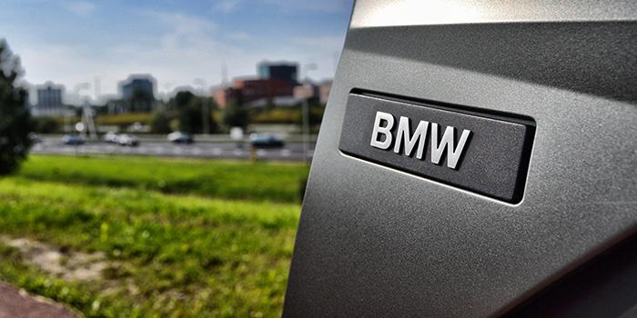 De BMW R 1200 RT, een trouwe en luxe vriend 4