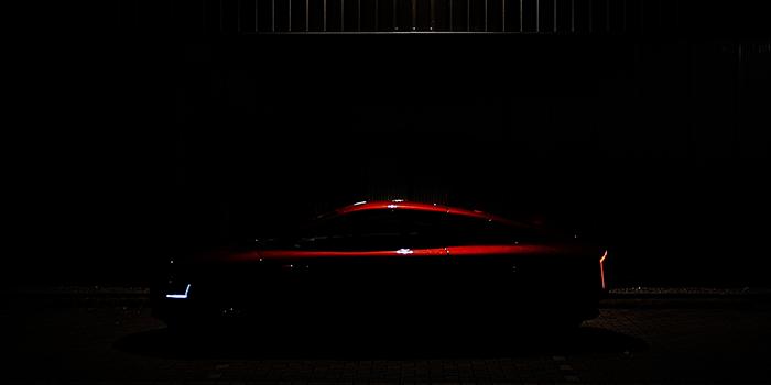 XL1, de Volkswagen die wel zuinig is 1