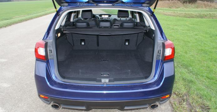 Subaru heeft alles in huis_Driving-Dutchman_2