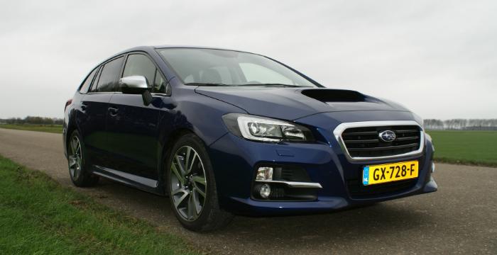 Subaru heeft alles in huis_Driving-Dutchman_3