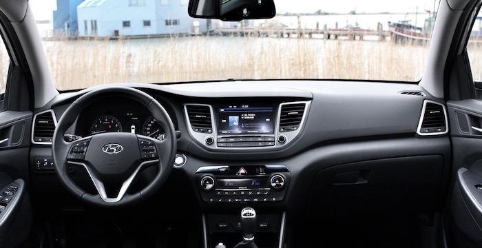 Hyundai Tucson Driving-Dutchman6