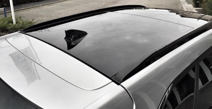 Hyundai Tucson Driving-Dutchman7