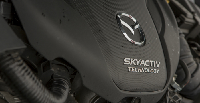 Mazda6_Sedan_SKYACTIV-D_175_ MT_6MT_4