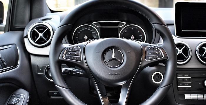 Mercedes-Benz B 180 d_6