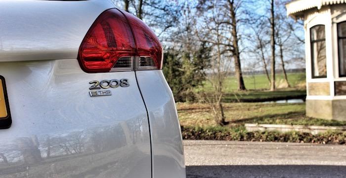 Peugeot 2008 onverwacht groots2