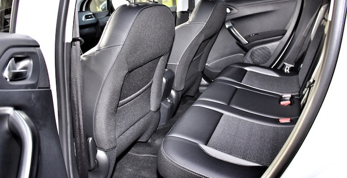 Peugeot 2008 onverwacht groots6