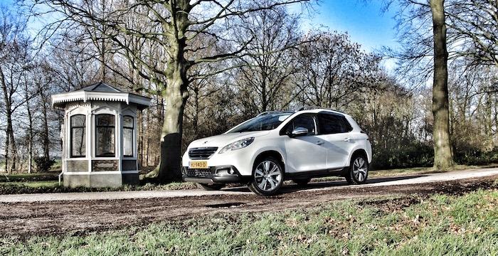 Peugeot 2008 onverwacht groots7