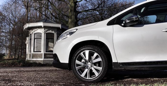 Peugeot 2008 onverwacht groots8