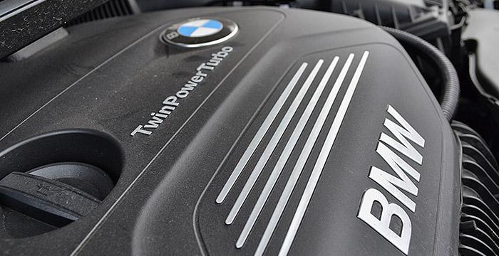 BMW X1 Xdrive 25i_06