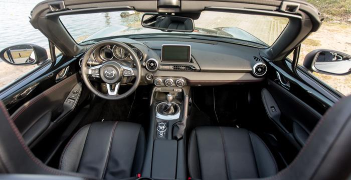 Mazda MX-5 1.5 SKYACTIV-G GM-T, de nieuwe benchmark_5
