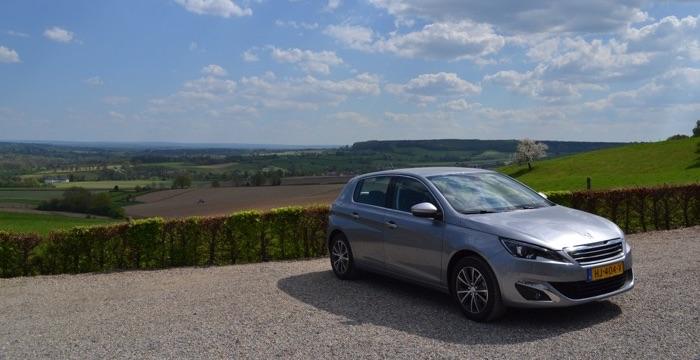 Peugeot-308-PureTech-04