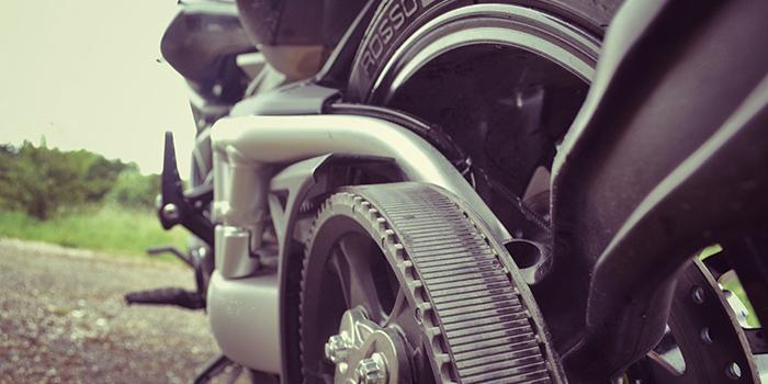 De beestachtige Ducati XDiavel S…5