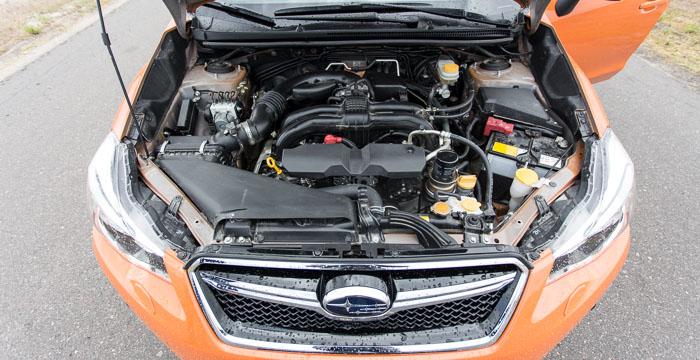 Een opgefriste Subaru XV_5