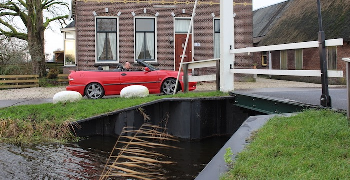 Automakelaar Gijs Bosman Driving-Dutchman_01
