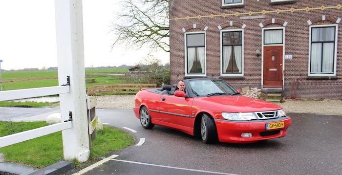Automakelaar Gijs Bosman Driving-Dutchman_09