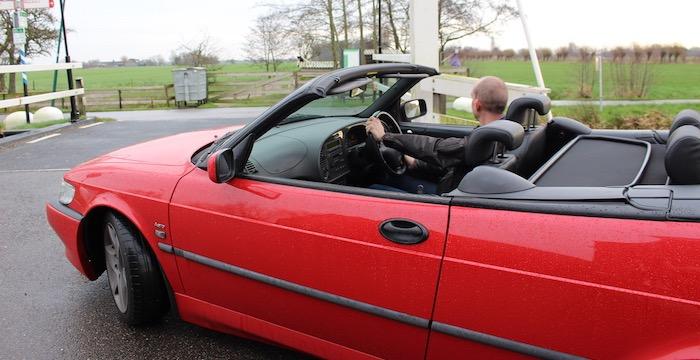 Automakelaar Gijs Bosman Driving-Dutchman_13