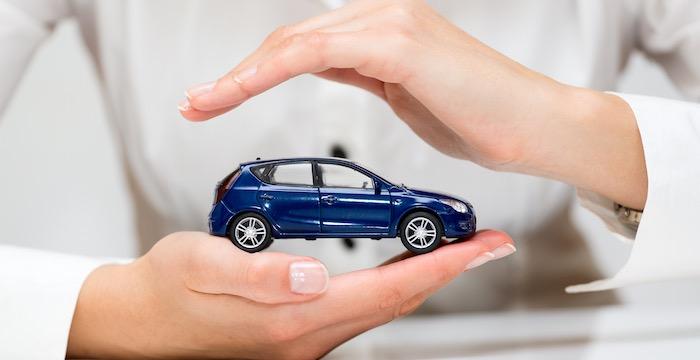 autoverzekering-nl-helpt-bij-vinden-goede-autoverzekering_0