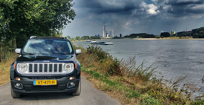 dd-roadtrip-reisverslag-met-de-jeep-renegade-2