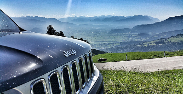 dd-roadtrip-reisverslag-met-de-jeep-renegade-4