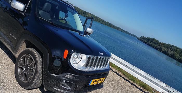 dd-roadtrip-reisverslag-met-de-jeep-renegade-4