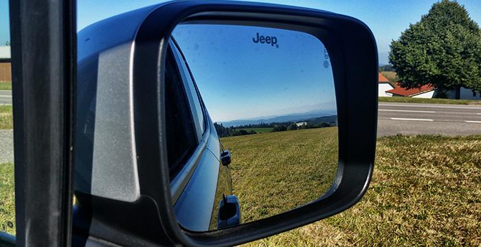 dd-roadtrip-reisverslag-met-de-jeep-renegade-5