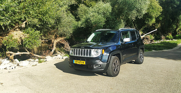 dd-roadtrip-reisverslag-met-de-jeep-renegade-7