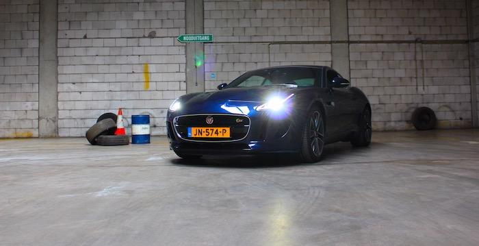 jaguar-f-type-opwinding-zonder-minnespel-driving-dutchman_01