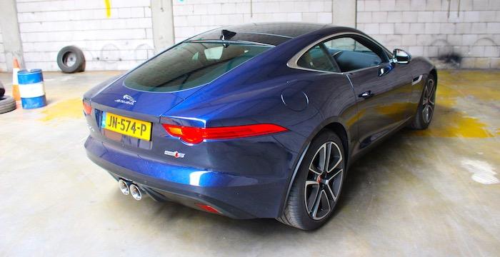 jaguar-f-type-opwinding-zonder-minnespel-driving-dutchman_02