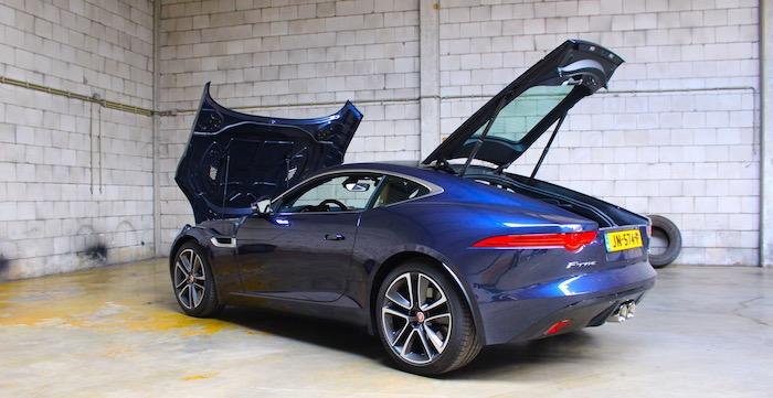 jaguar-f-type-opwinding-zonder-minnespel-driving-dutchman_05