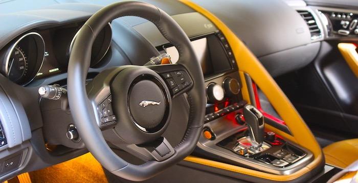 jaguar-f-type-opwinding-zonder-minnespel-driving-dutchman_06