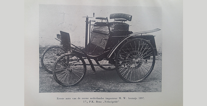 de-eerste-auto-in-nederland-een-verhaal-uit-1897-2