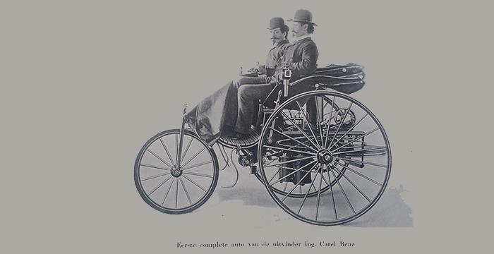 de-eerste-auto-in-nederland-een-verhaal-uit-1897-3