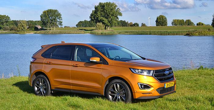 de-nieuwe-ford-edge-de-suv-die-alles-heeft-2