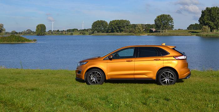 de-nieuwe-ford-edge-de-suv-die-alles-heeft-4