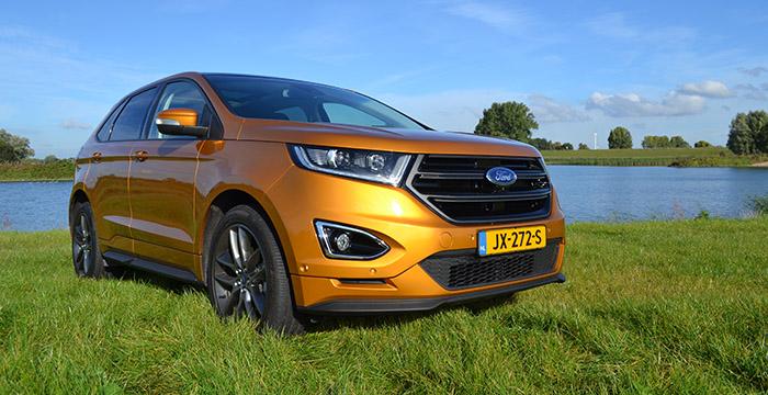 de-nieuwe-ford-edge-de-suv-die-alles-heeft-5