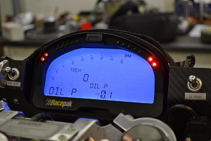 de-snelste-motor-van-europa-6