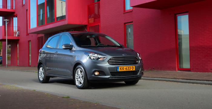 ford-ka-nieuw-in-het-b-segment_driving-dutchman