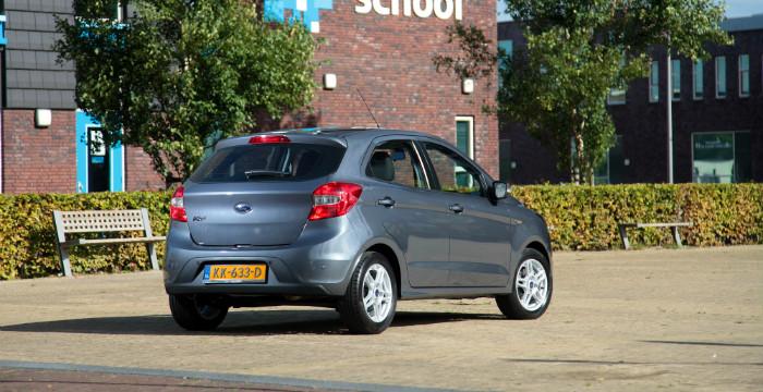 ford-ka-nieuw-in-het-b-segment_driving-dutchman1