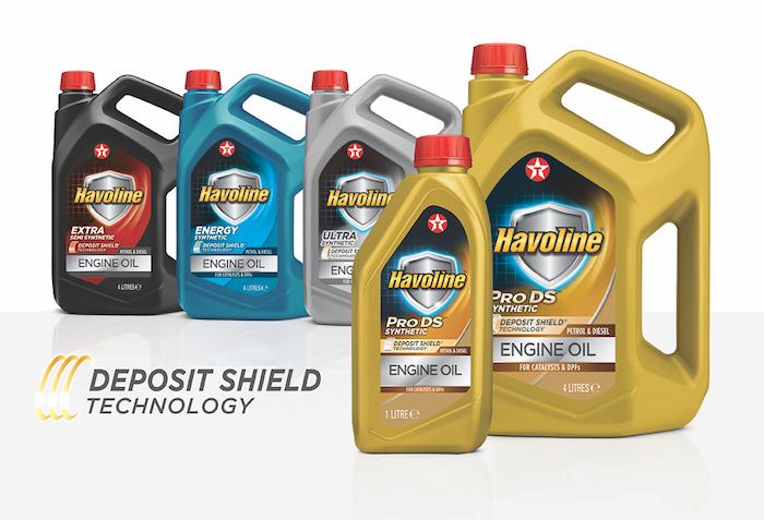 havoline-prods-4l1ldeposit-shield